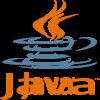 1.Java