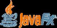 25.JavaFX_Logo