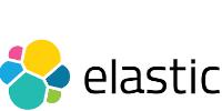 27.elastic