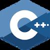 3.C++