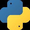 4.Python