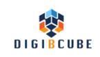 DigiBCube Logo